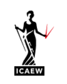 The Institute of Chartered Accountants  England & Wales